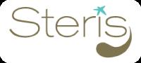 Steris Hotel