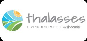 Thalasses