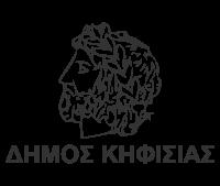LOGO - Δήμος Κηφισιάς