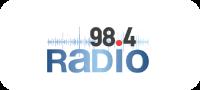 98.4 Radio