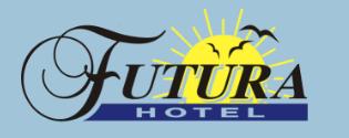 Futura Hotel