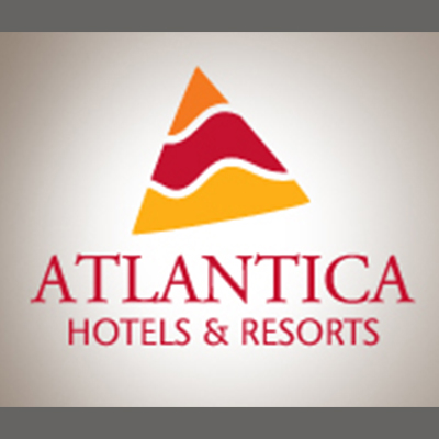 ATLANTICA KALLISTON RESORT & SPA