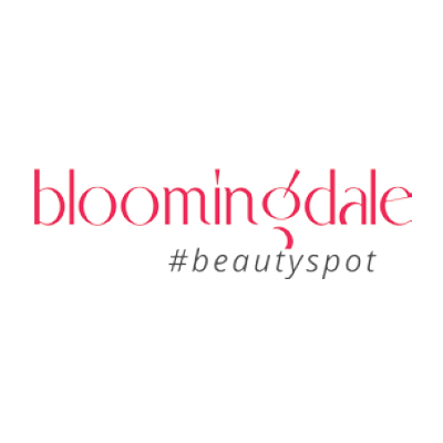 Bloomingdale Spa