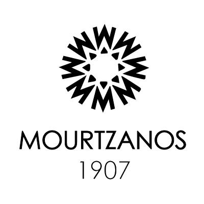 Mourtzanos