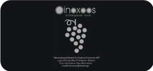 Oinoxoos