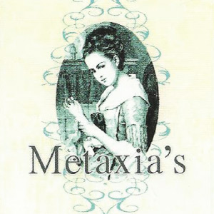 Metaxias