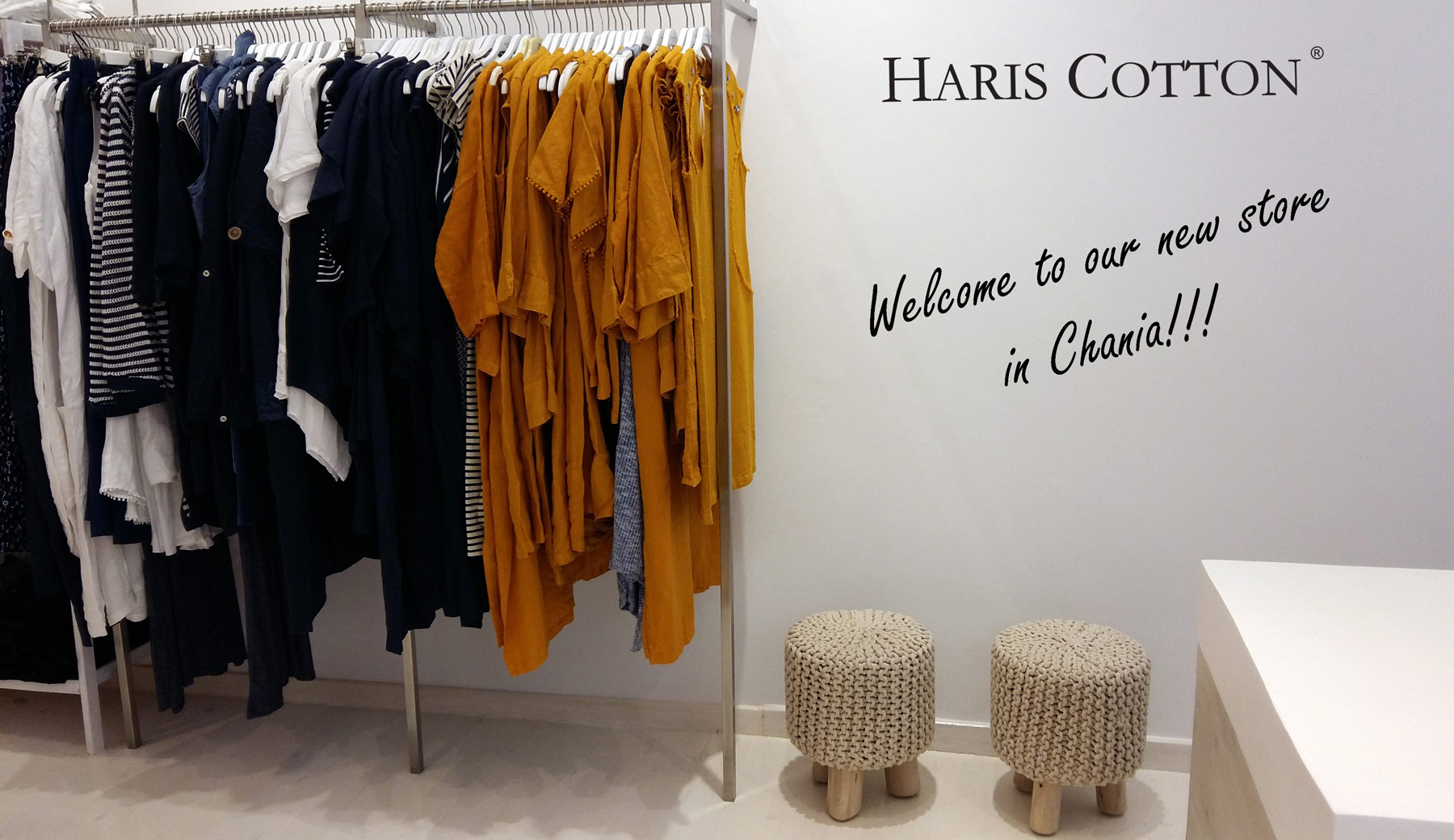 Haris-Cotton-Chania-promo-2.jpg