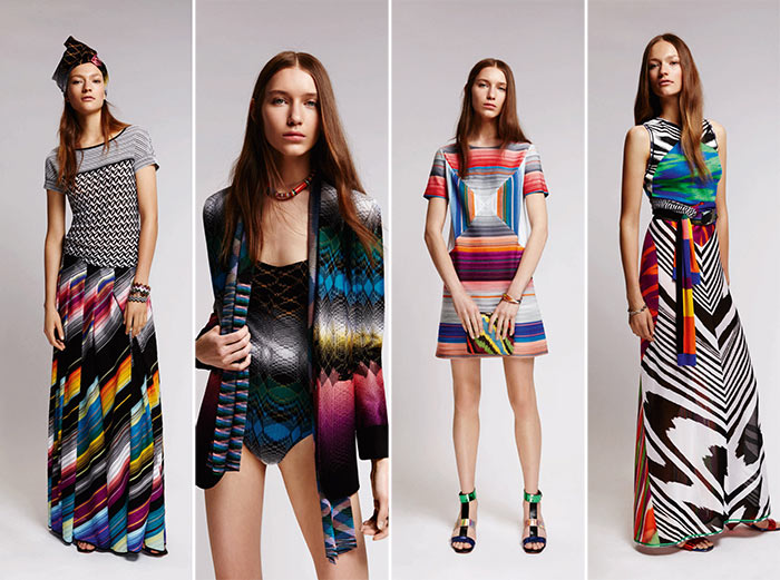 Missoni-Resort-2016-collection-4.jpg