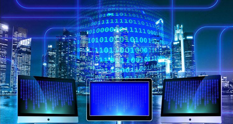Προγράμματα Ψηφιακού Μετασχηματισμού ΜΜΕ - Βουζουνεράκης Γιώργος & Συνεργάτες