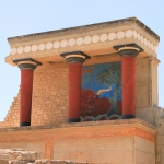 Heraklion - Minoan Settlements closeby.