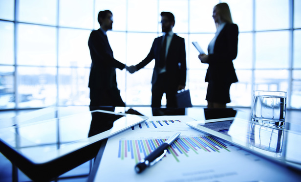 Πρόγραμμα δεύτερης επιχειρηματικής ευκαιρίας - Βουζουνεράκης Γιώργος & Συνεργάτες