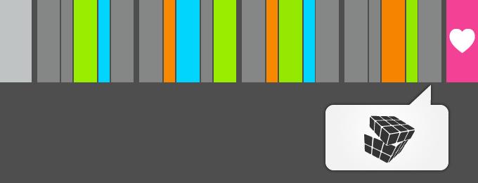 DesignGraphic - Blogs - Ανακαλύψτε την DesignGraphic.
