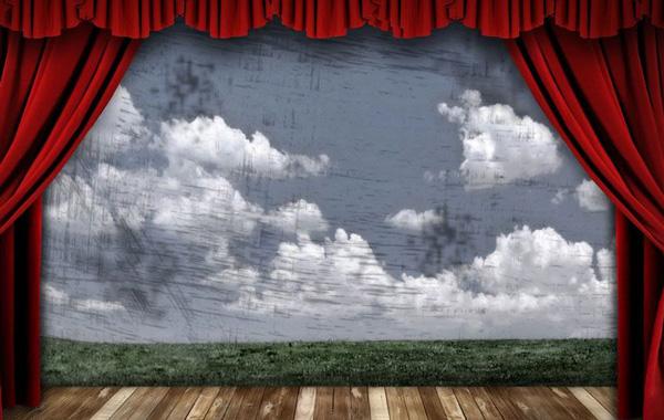 ΣΕΜΙΝΑΡΙΟ ΘΕΑΤΡΟΥ ΣΤΟ ΣΥΓΧΡΟΝΟ ΘΕΑΤΡΟ (MUSICAL, ΥΠΟΚΡΙΤΙΚΗ, ΦΩΝΗΤΙΚΗ, ΧΟΡΟΣ)