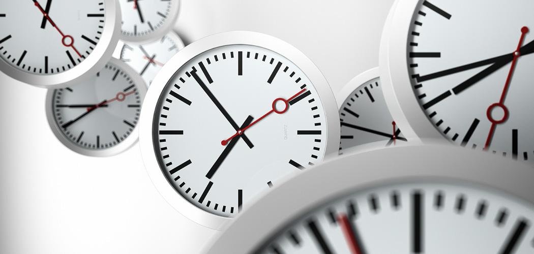 Απόφαση παράτασης χρόνου ολοκλήρωσεις έργων στο πρόγραμμα - Στεφανάκης Νικόλαος