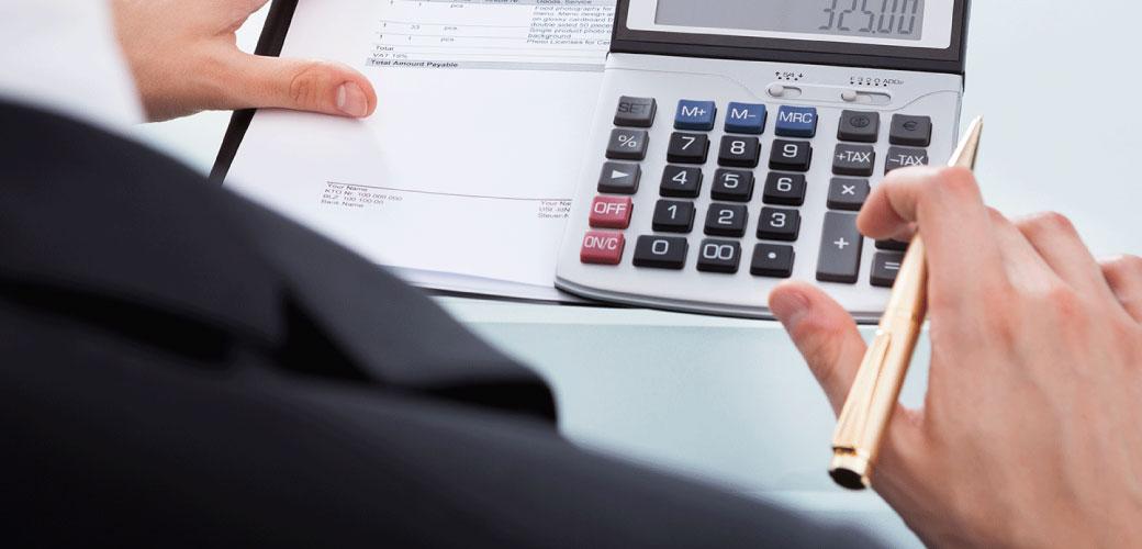 Ενίσχυση Μικρομεσαίων Επιχειρήσεων - Στεφανάκης Νικόλαος