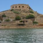 Lasithi - Trips to islands