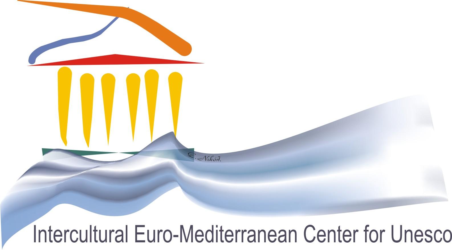 IEMC-UNESCO