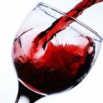 Wine & Raki