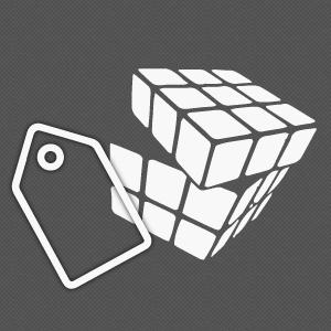 DesignGraphic - DesignGraphic Κατάστημα