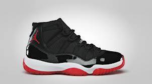 Sneakers - Retro23