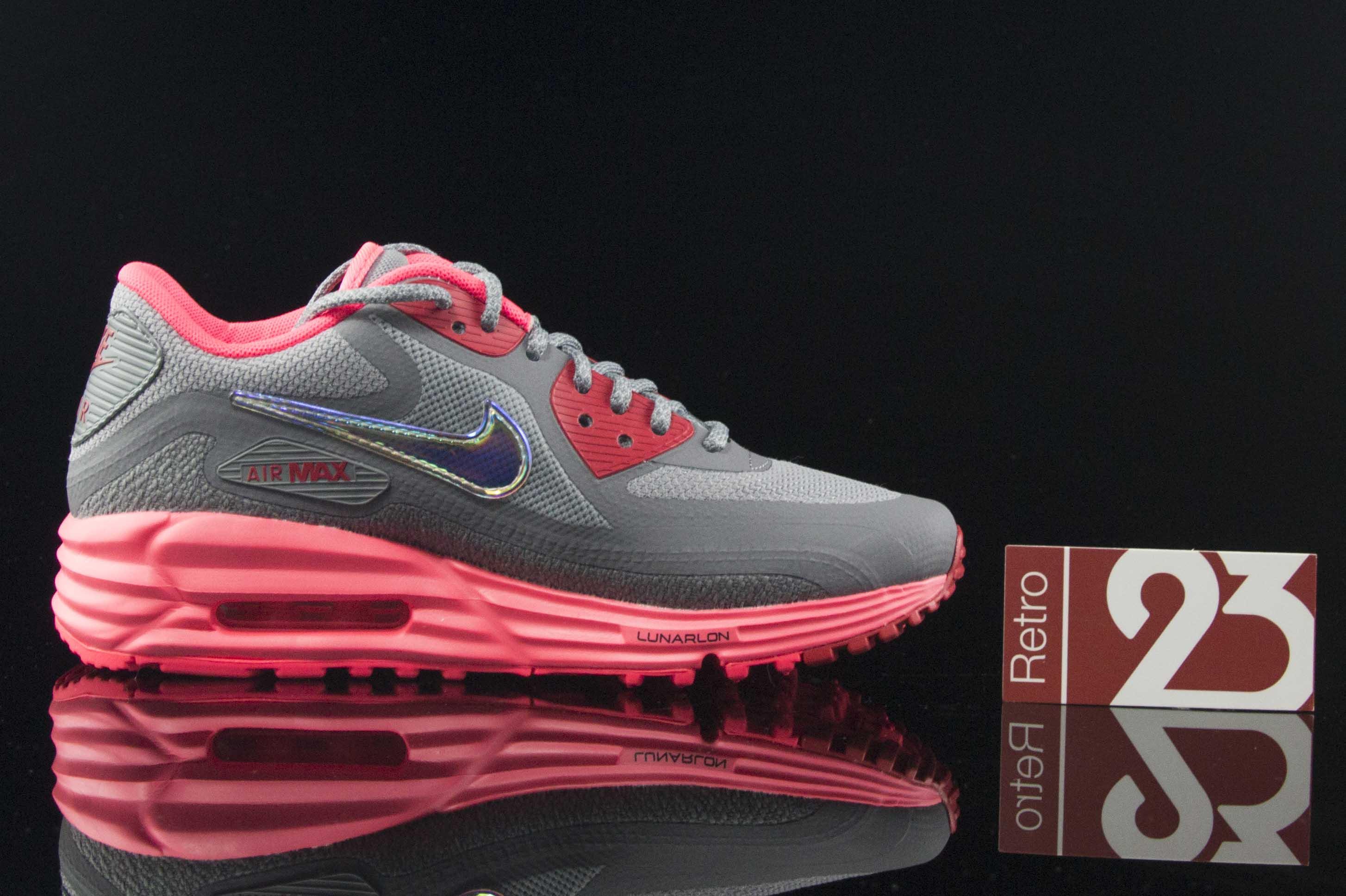 Nike air max lunar90 womens