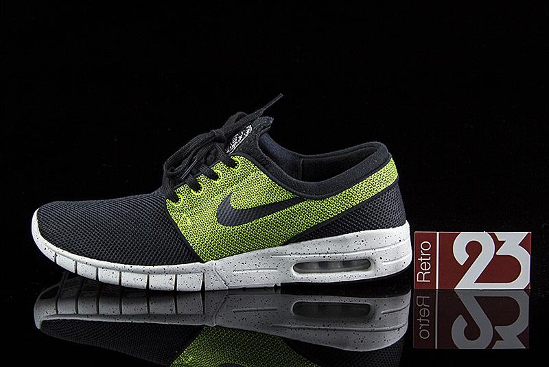 Nike Sb Stefan Janoski Max Hommes - Catalogue Detail.php Pro 3d7160 26sub 3d1480 26cat 3d579 En Ligne