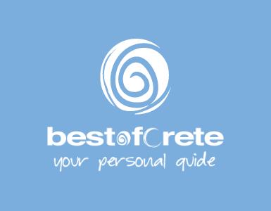 Image - Best of Crete