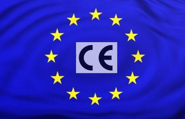 Σήμανση CE