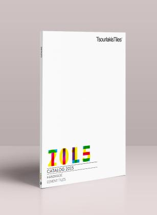 Graphic Design - Portfolio - Έντυπο