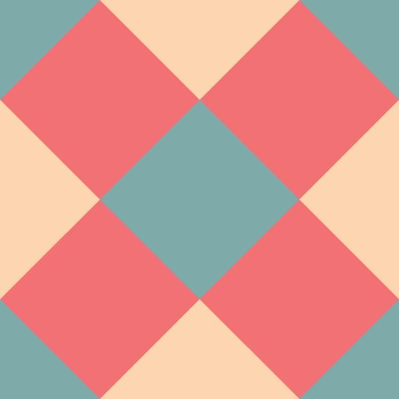 ODYSSEAS 301