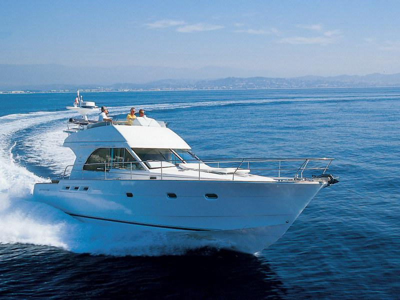 Private Daily Cruises with Yacht from Rethymno