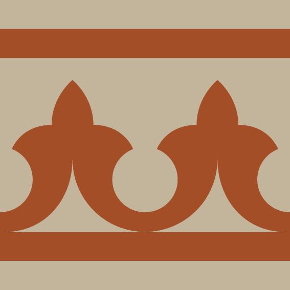 ODYSSEAS 316