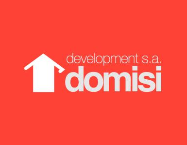 Image - Domisi Development