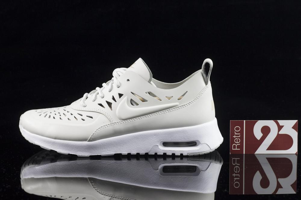 Nike Thea Joli Beige