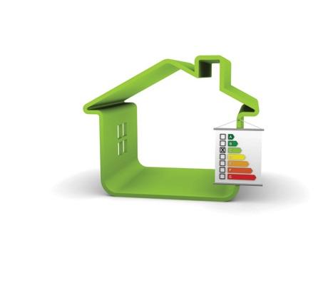 Energy efficiency studies