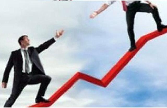 Επενδυτικά σχέδια επιχειρήσεων