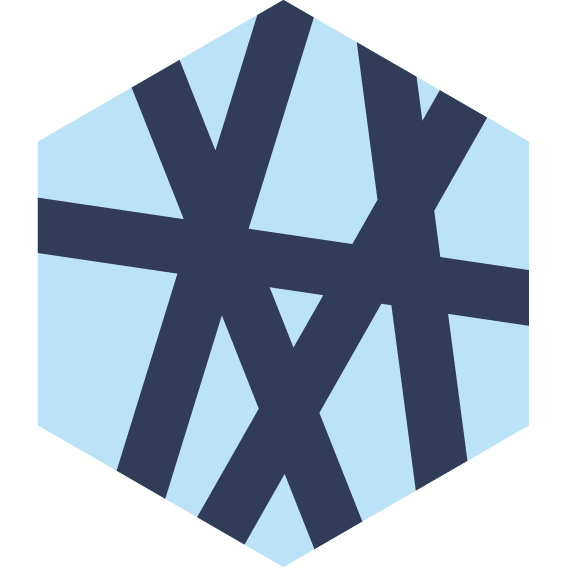 HEXAGON 112