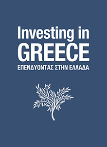 Publish Portfolio - Investing in Greece