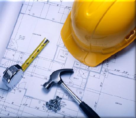 Project management - Supervision