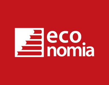 Image - Economia Publications