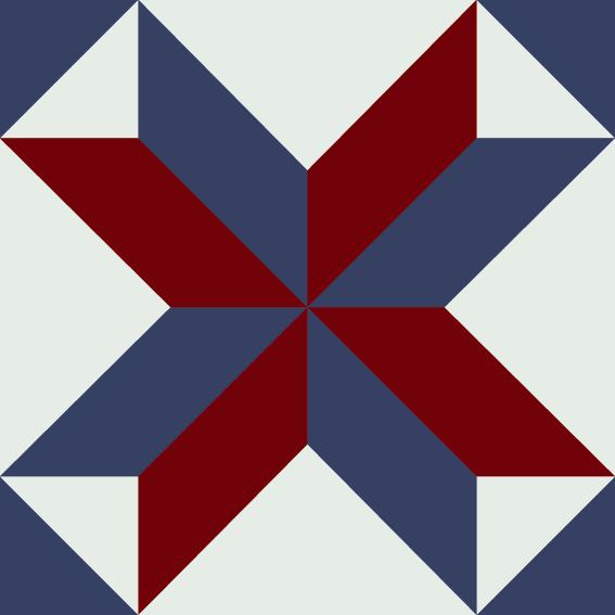 ODYSSEAS 307