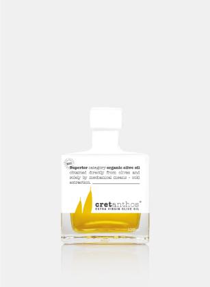 Graphic Design - Portfolio - Συσκευασία