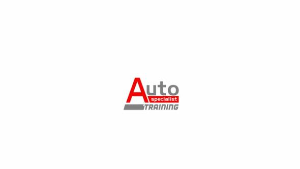 video thumbnail AutoSpecialist - Athens 2016