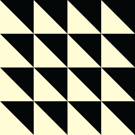ODYSSEAS 354