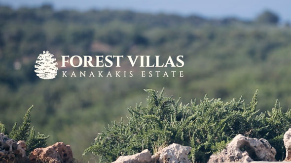 video thumbnail Forest Villas