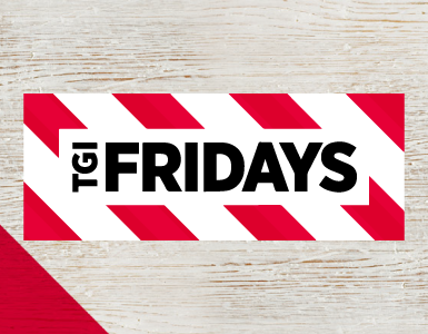 Image - TGI Friday's