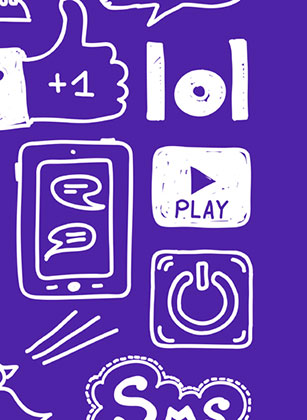 Marketing Portfolio - Διαχείριση Social Media