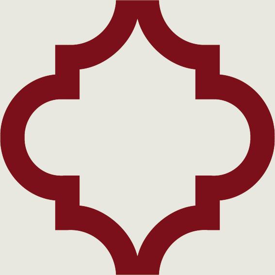 ODYSSEAS 319 - TsourlakisTiles