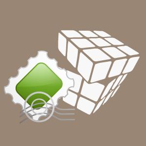 Customer area - Webmail