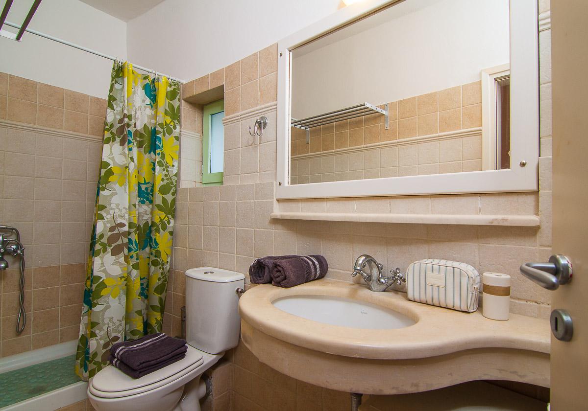 probleme v randa concept alu. Black Bedroom Furniture Sets. Home Design Ideas